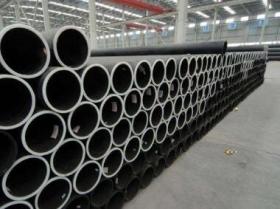 是什么影响了钢丝网骨架塑料复合管的焊接质量?