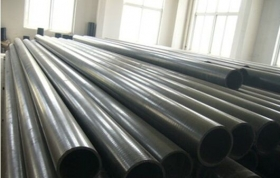 钢丝网聚乙烯复合管